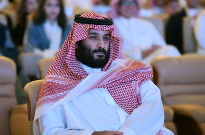 Dünyanın En Pahalı Evini Suudi Prens Almış 2