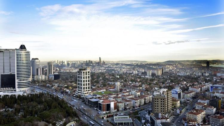 Büyükşehirlerde İmardan Kaynaklı Mağduriyetler Çözülecek