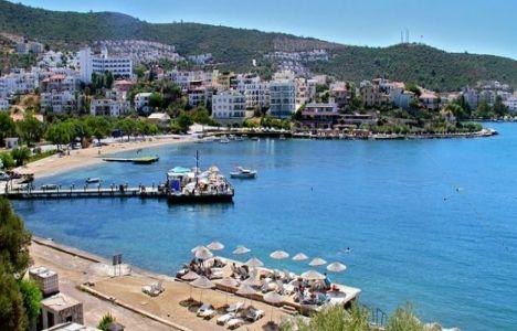 Milas Belediyesinden 9.6 Milyon Liraya Satılık 4 Arsa!