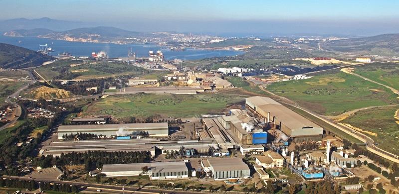 İzmir Demir Çelik, Üretim Kapasitesini 2 Katına Çıkarıyor