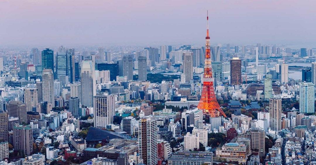 Japonya Yabancı İnşaat İşçisi Alacak
