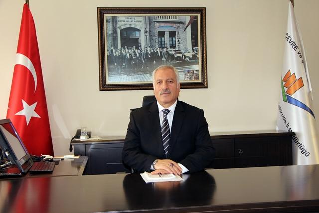 İzmir'de 1 Milyon Kişi İmar Barışından Faydalanacak!