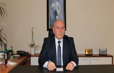 Bursa'da 22 Bin Bina İçin Kentsel Dönüşüm Şart!