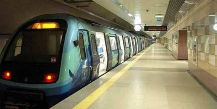 Mecidiyeköy-Mahmutbey Metro Ne Zaman Açılacak 2018