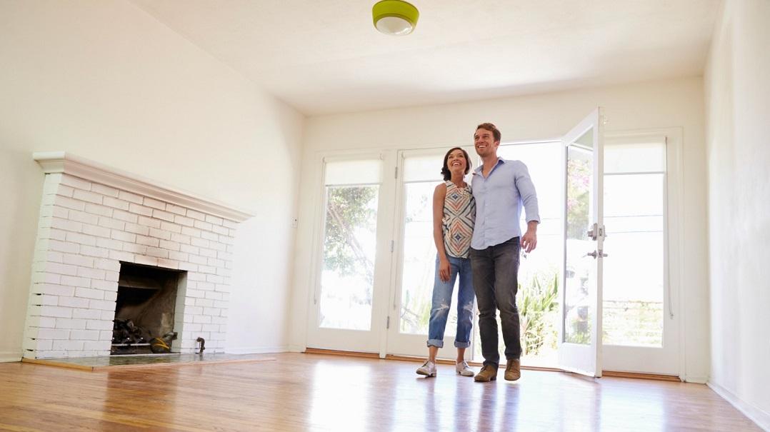 Yeni Bir Ev Alırken Dikkat Etmeniz Gereken 15 Kural