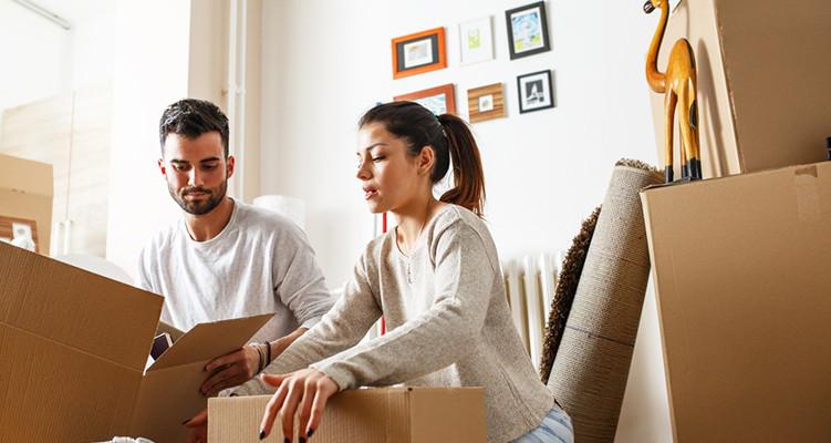 Kiracı Hangi Durumda Evden Çıkarılır 2018?