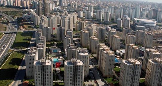 Son 1 Yılda Ev Fiyatları Ne Kadar Arttı?