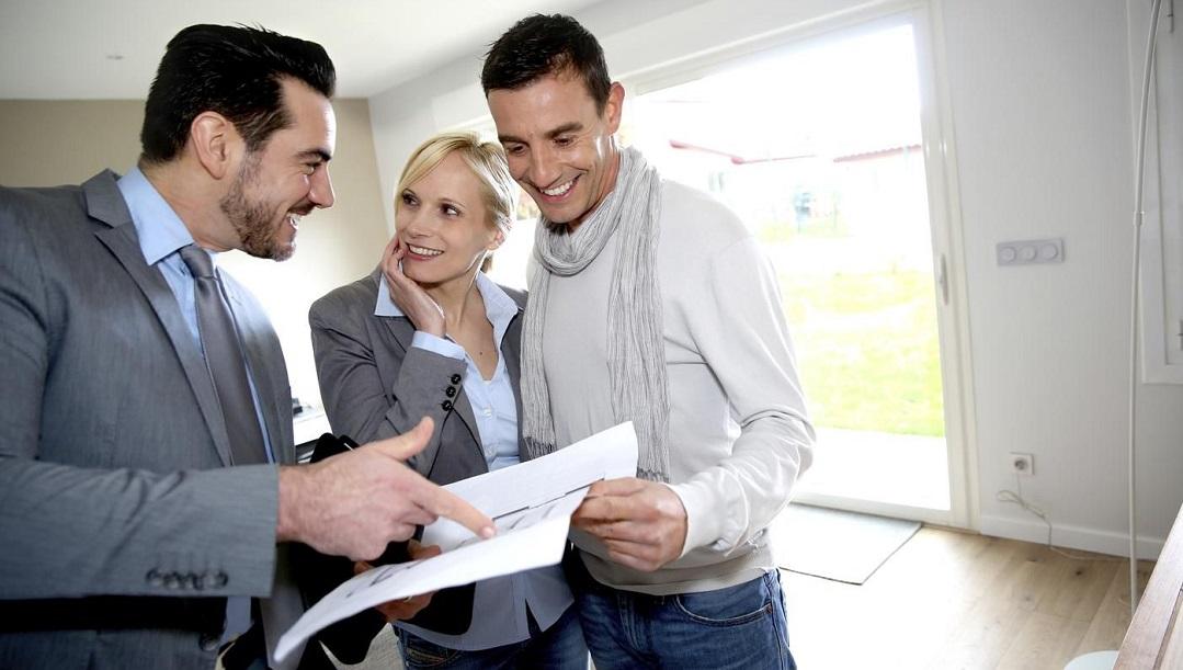 Yeni Yönetmelik Ev Kiralayacaklar İçin Çok Avantajlı