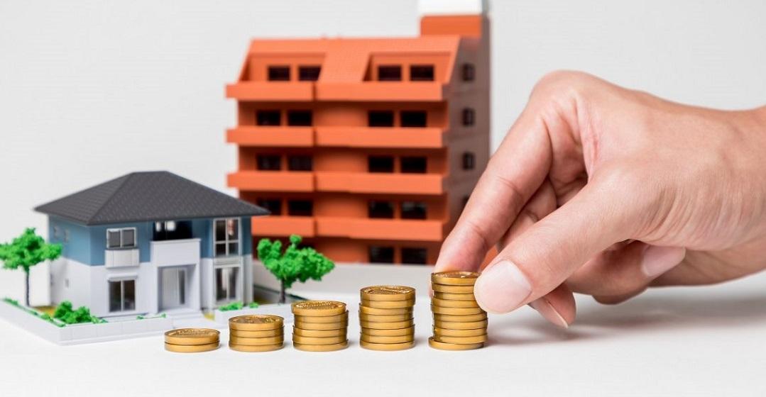 Ev Satın Almak Mı Kirada Oturmak Mı Daha Karlı