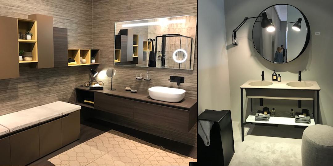 Banyolar Yaşam Alanına Çevriliyor