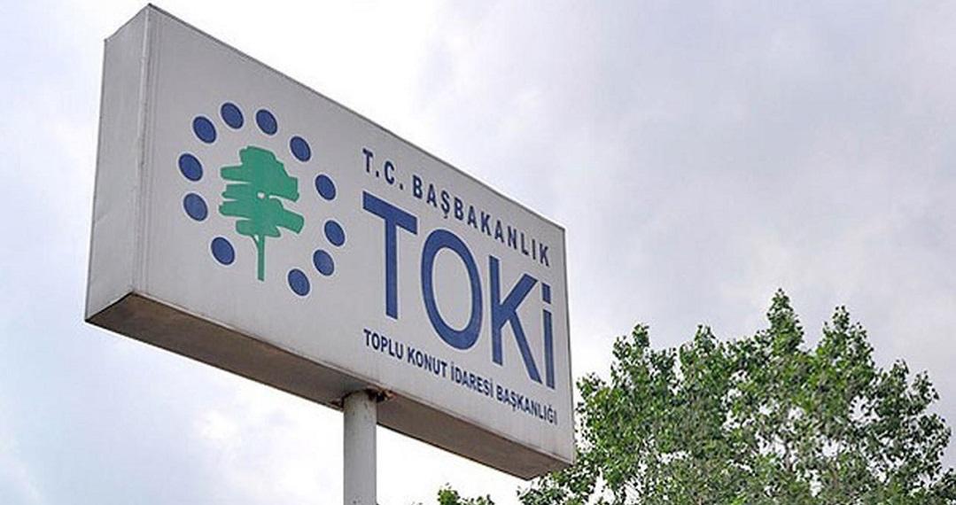 TOKİ'den 26 İlde 108 Arsayı Satışa Çıkardı