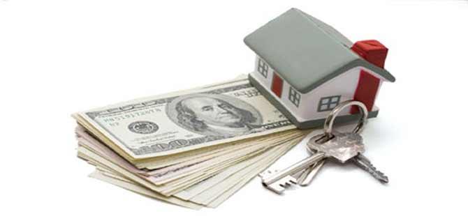 Kredili Konut Satışında Peşinat Yüzde 20'ye  Kadar İniyor