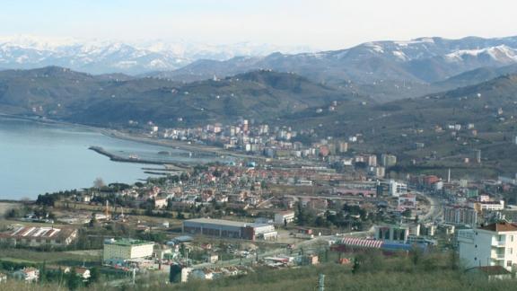 Trabzon Yomra Kentsel Dönüşüm Son Durum