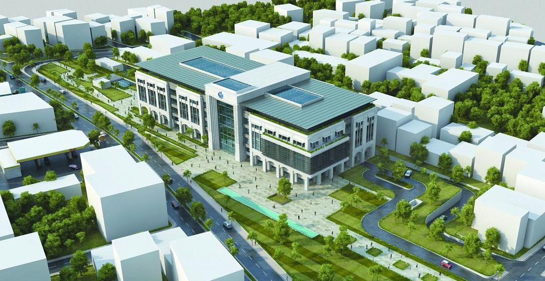 Bağcılar Belediyesi Yeni Binası Ne Zaman Açılacak?
