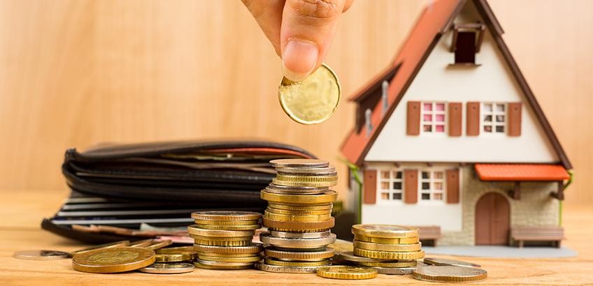 12 Banka Konut Kredisi Faizlerini Artırdı