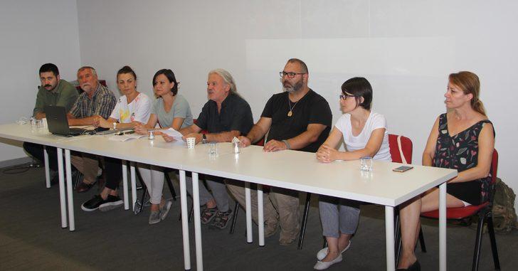 TMMOB İzmir'deki Sit Derecelerinin Değiştirilmesine Dava Açtı