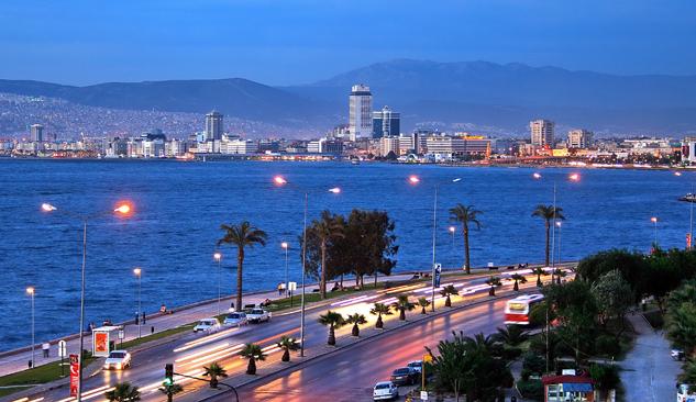 İzmir Defterdarlığı 26 Gayrimenkulünü Satışa Çıkarıyor