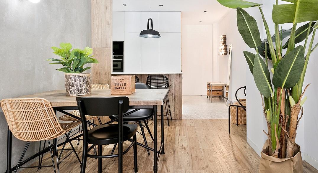Az Bütçeyle Evde Değişiklik Yapmak İsteyenlere Öneriler