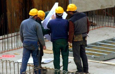 Antalya'daki Yapı Denetim Firmalarına İnceleme!