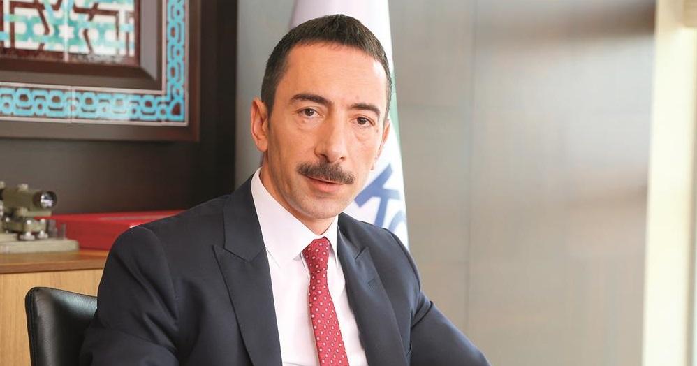 Emlak Konut İstanbul ve İzmir'de 5 Bin Konutu Satışa Çıkaracak