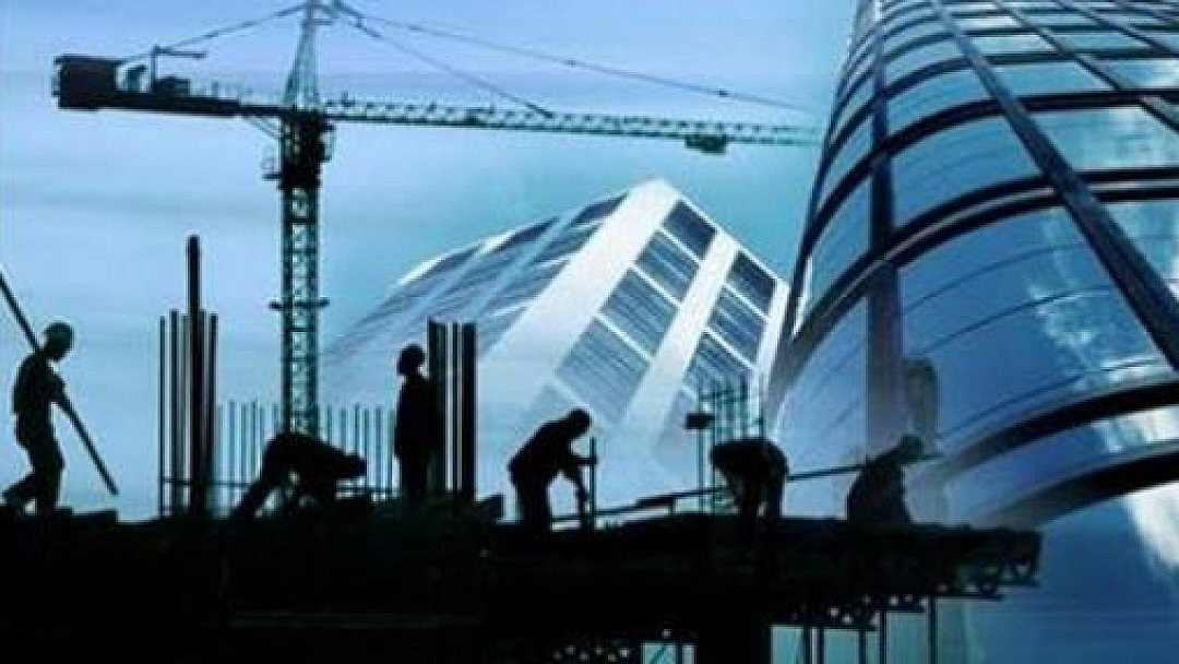 İran Şehircilik Bakanı'ndan Türk Müteahhitlere Yatırım Daveti