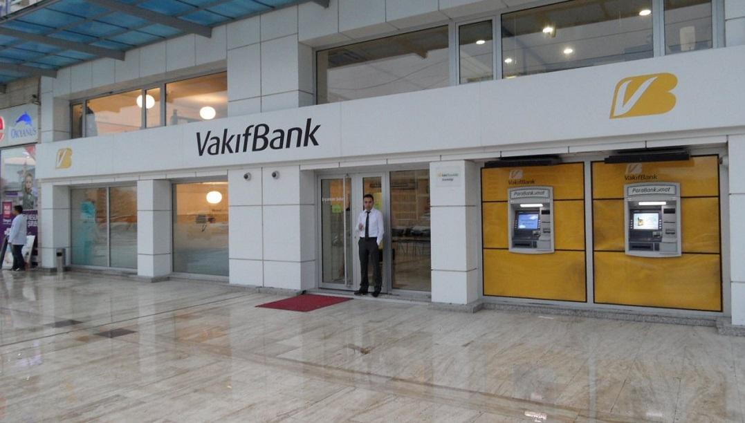 VakıfBank'tan kiracıya da ev Sahibine Özel ' Kiram Güvende' Uygulaması