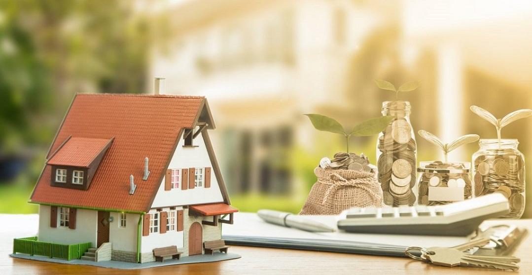 5 Banka Konut Kredisi Faiz Oranlarını Artırdı