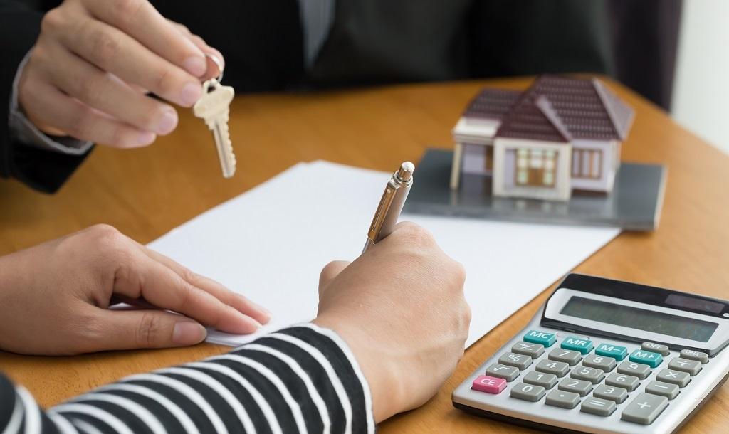 Yüzde 2'nin Altında Konut Kredisi Veren Tek Banka Kaldı