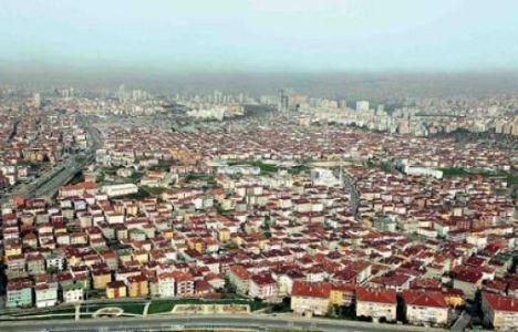 TCDD'nin Hadımköy'deki 2 arsası İhaleyle Satılacak!