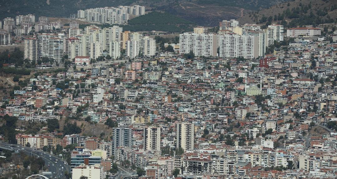 Kentsel Dönüşümde Kimler Ne Kadar Kira Yardımı Alıyor