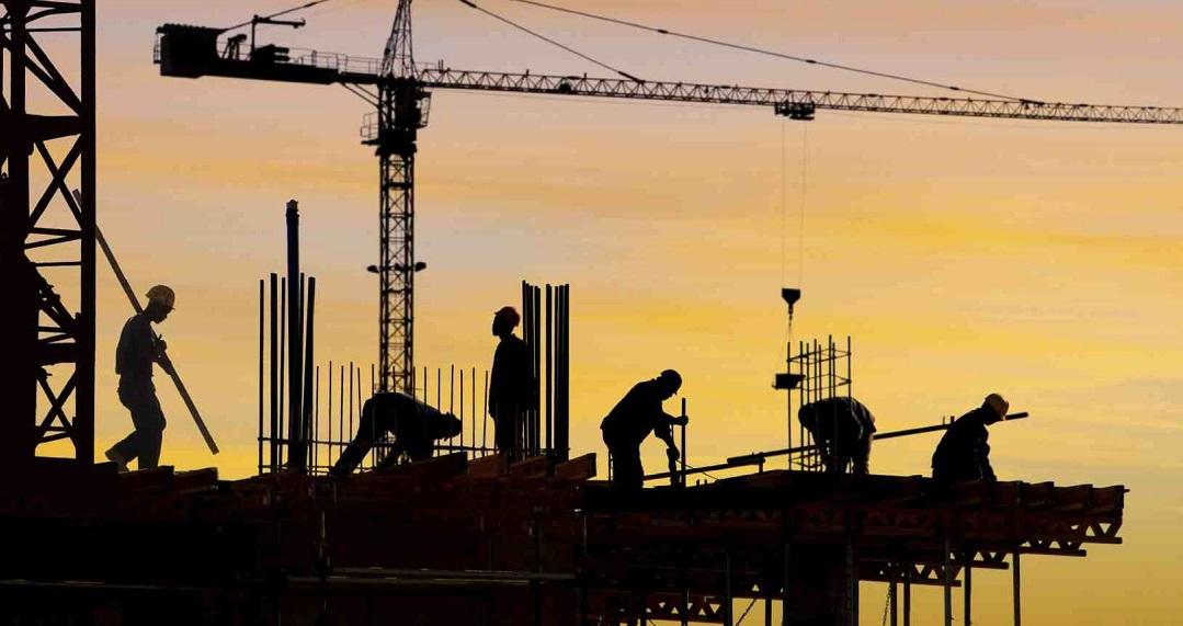 İnşaat Firmalarının Banka Borçlarını Devlet Kapatacak