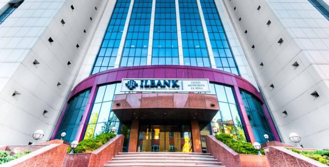 İller Bankası 4 İldeki 30 Arsayı Satışa Çıkardı