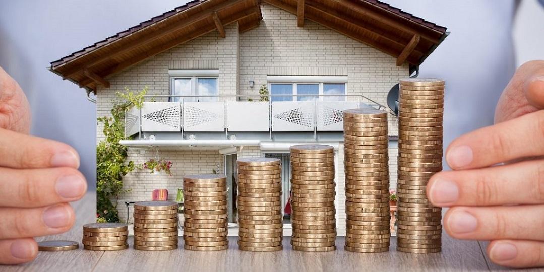 7 Banka Konut Kredisi Faiz Oranlarını Düşürdü!