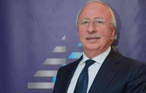 AYİDER Yabancı Konut Yatırımcısını Anadolu Yakasına Çekecek!