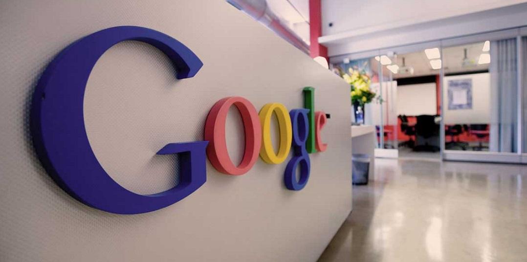 Google İnşaat Sektörüne Girdi