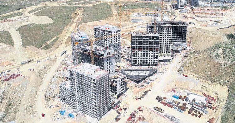 Karabağlar'daki 101 Hektarlık Kentsel Dönüşüm Planı İptal!