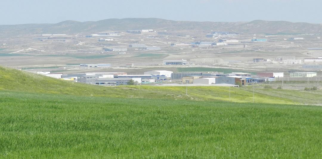 2019'da Arsa ve Arazi Alanlar Ne Kadar Tapu Harcı Ödeyecek?
