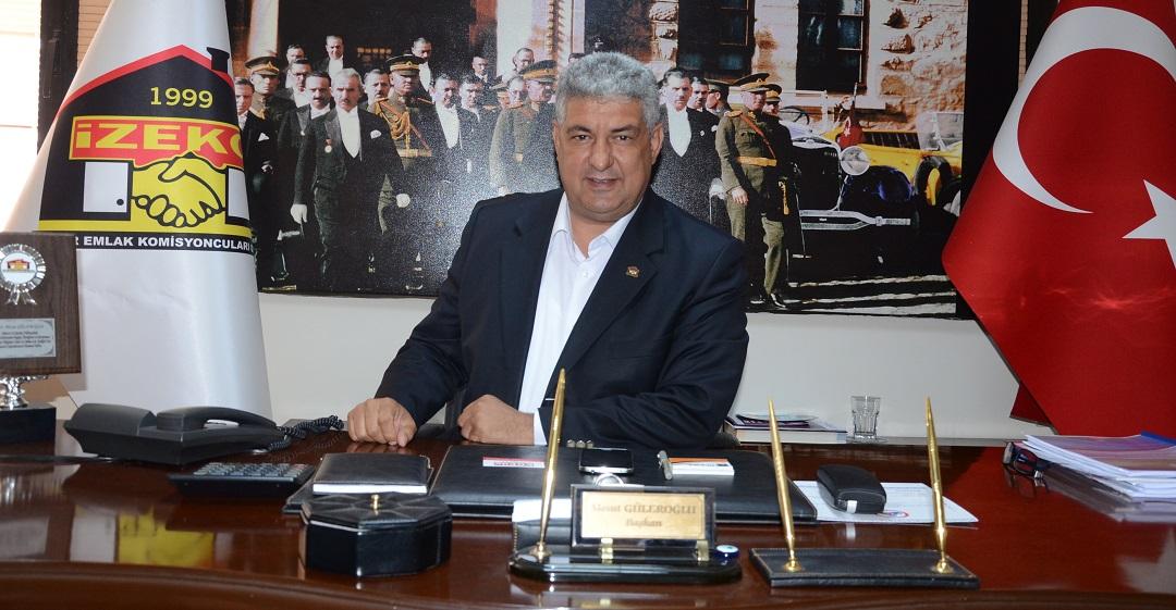 İranlılar İzmir Emlak Piyasasını Hareketlendirdi