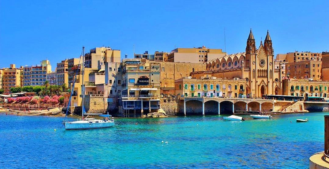 2019 Malta'da İkamet İzni ve Vatandaşlık