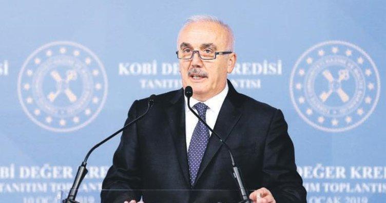 Bankalar Birliği Başkanı: Konut Kredisi Faizleri Düşecek!