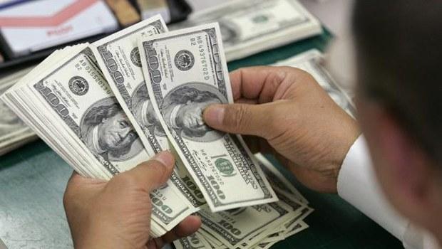 Dövizdeki Artış Gayrimenkul Yatırımcısına Yarayacak