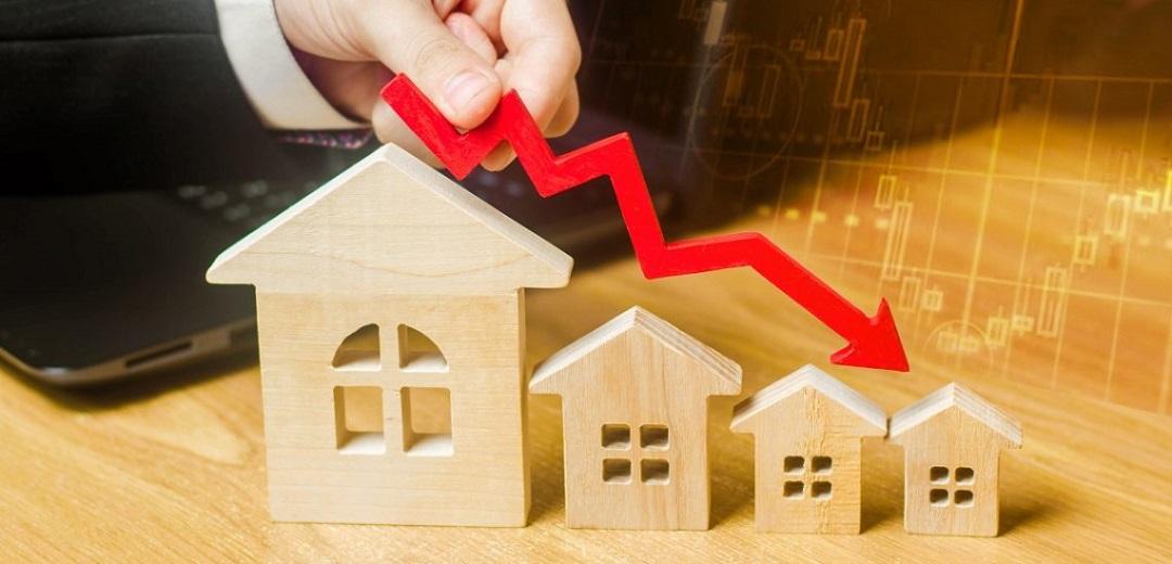 8 Bankada Konut Kredisi Faiz Oranları Yüzde 2'nin Altına Düştü