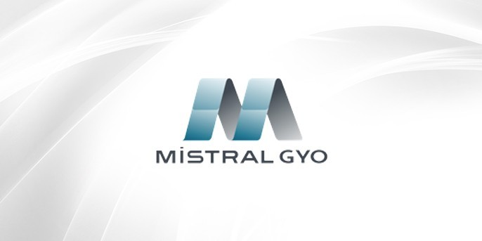 Mistral GYO'ya Yargıtay'dan Kötü Haber!
