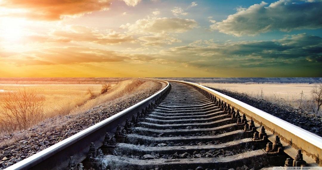 Alarko Holding 620 Milyon Euroluk Demiryolu İhalesini Kazandı