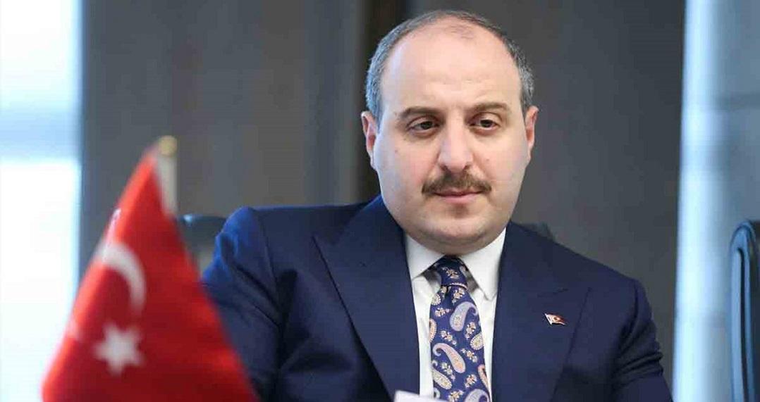 OSB Arsa Tahsis Başvuruları 30 Günde Sonuçlanacak