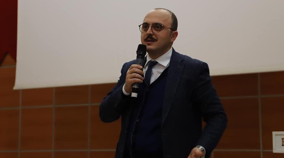 Türkiye'deki Yapıların Yarısı İmara Aykırı