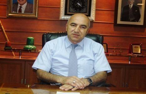 Sedat Altınay: Konya Gayrimenkul Yatırımcıları İçin Cennet!