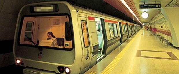 Gayrettepe-3. havalimanı metro ihalesine 1 Milyar Euro