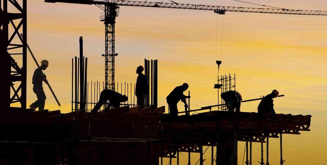 Malta'daki Proje İçin 2 Bin 500 Türk İşçi Alınacak