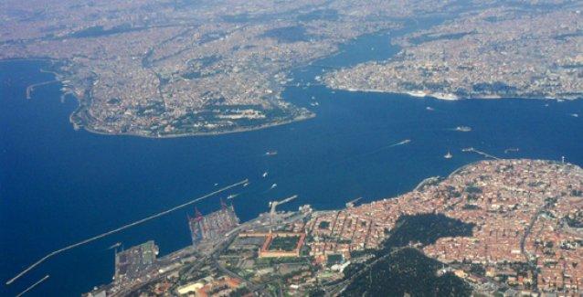 İstanbul'un 3 İlçesinde Yeni İmar planı Askıya Çıktı
